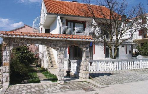 Apartment Omladinska V