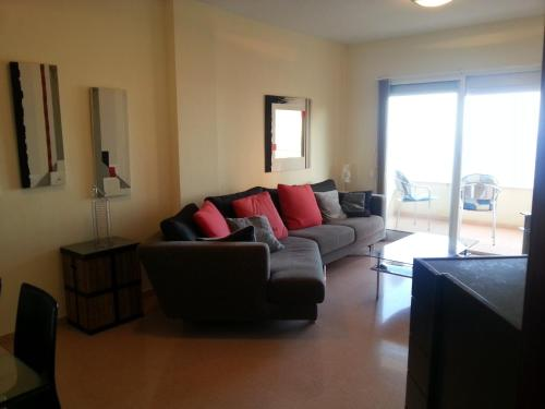 Apartment Vila Port B