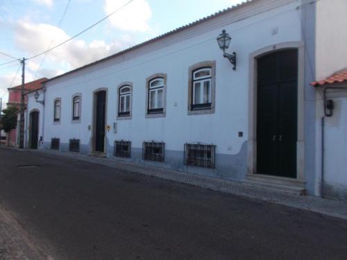 Casa Hortenses