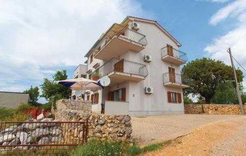Apartment Linardici UV-1807