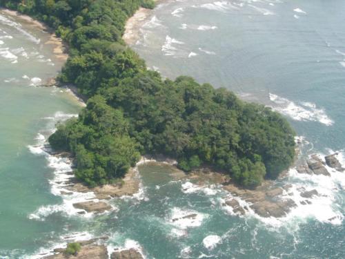 Picture of Cabinas La Parcela