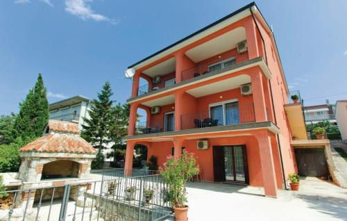 Apartment Kralja Zvonimira Cr