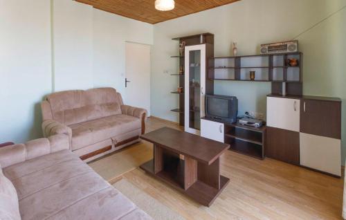 Apartment Banjol III