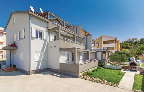 Apartment Banjol VI