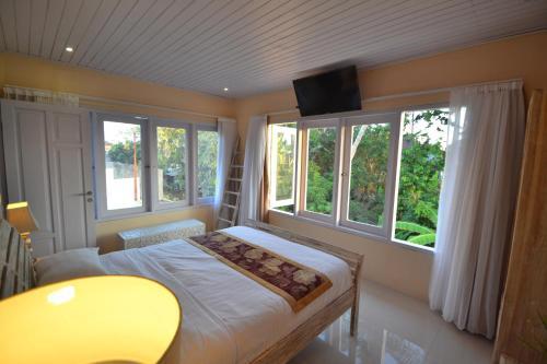 Friends House Bali, Canggu