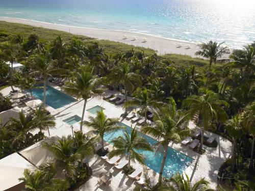 Grand Beach Hotel, Miami Beach - Promo Code Details