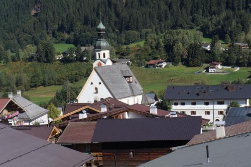 TirolApart 1709