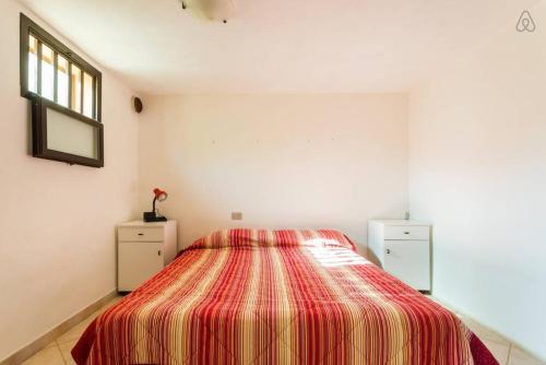 Sardegna Incontaminata Apartments