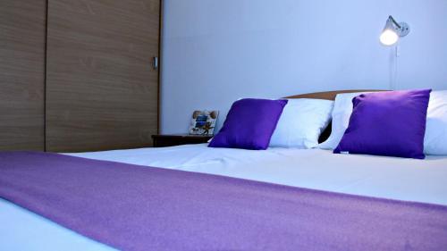 Apartment Novosel