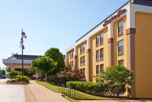 Cheap Alexandria VA motels from $59/night - Motel