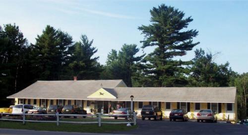 Lake Winnipesaukee Motel Hotel Laconia
