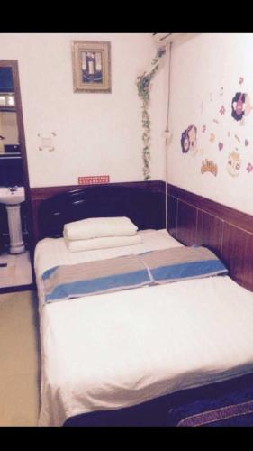 Taiyuan Orient Guesthouse