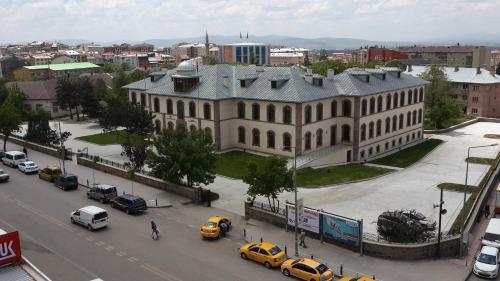Picture of Hotel Yigit