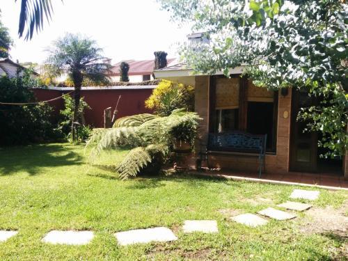 Guest accommodation mi casa tu casa guatemala guatemala for Mi casa es tu casa online