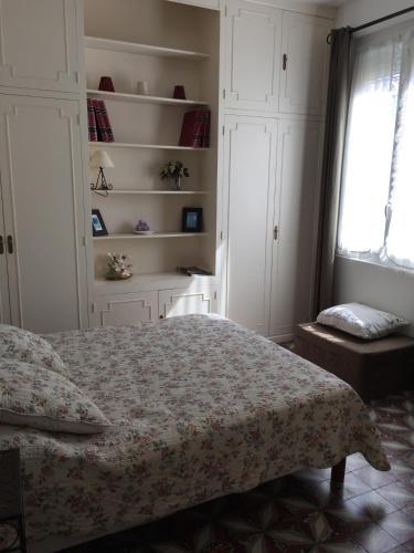 Anne de la maison blanche location saisonni re 2 rue de for Adresse de la maison blanche