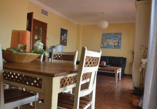Apartamento Castanheiro Vilamoura Algarve Portogallo