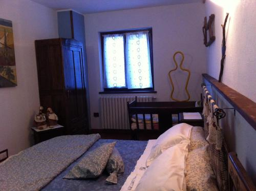 foto Bed and Breakfast Josy (Sarre)