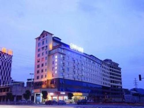 Guilin Guilin Hotel
