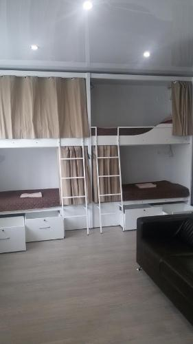 Picture of Hostel Atasikun