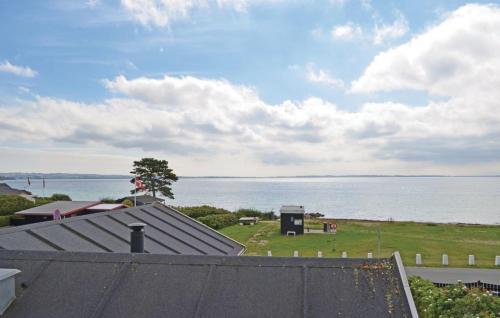 Holiday home Strandvejen H-590