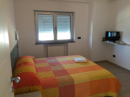 Appartamento Pettinato