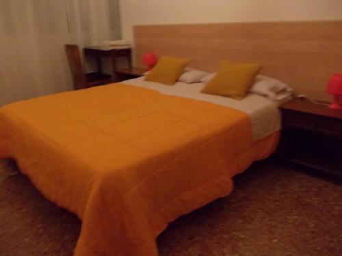 foto Travellers Lodge B&B (Povegliano)