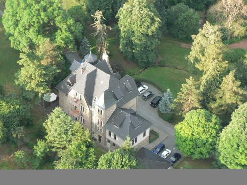 Schlosshotel Stecklenberg photo 4