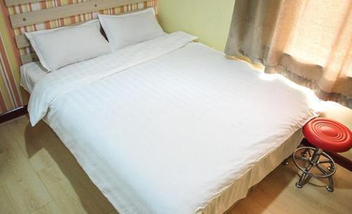 Отель Gangwan Express Inn Kaiyuan 0 звёзд Китай