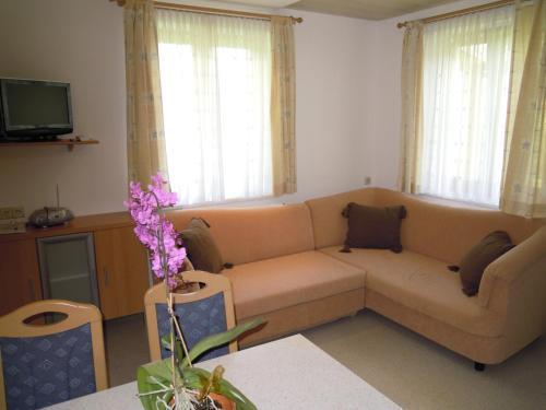 Apartment Krobath
