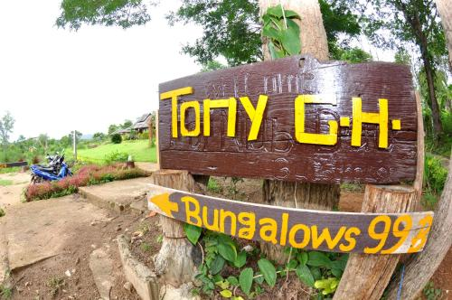 Picture of Tony Guesthouse