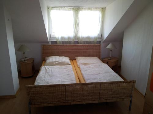 easy-bedsit Apartment 4 - 2