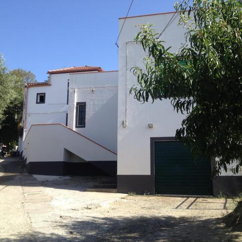 foto Al Palmento B&B (Villafranca Tirrena)