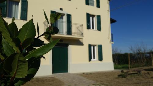foto Casa Selene Rocchi (Bazzano)