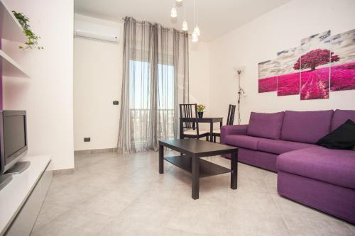 foto San Leonardo Apartment (Bollate)