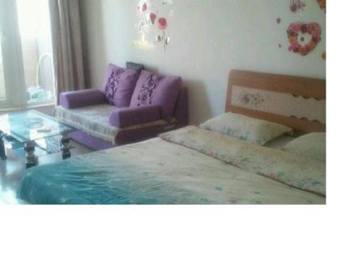 Xingtai Sunshine Express Hotel