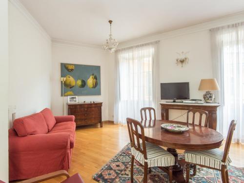 foto RSH Emporio Apartment (149 guesthouse roma)