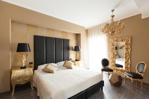 Отель Town House Roma 0 звёзд Италия