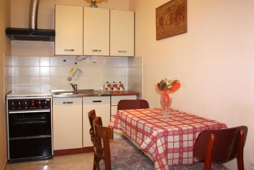 Apartments Jelica
