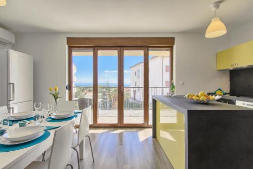 Apartments Spagnolo