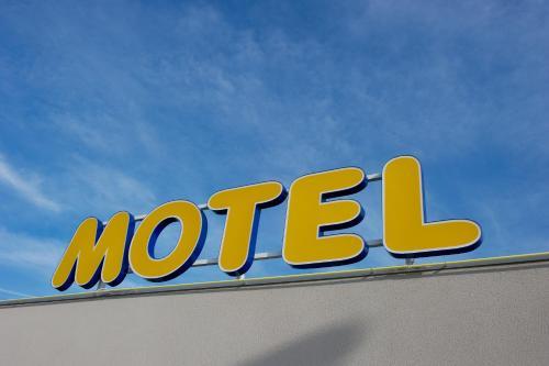 Ace Motel Athée