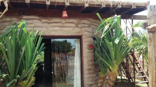 Eco Casa Gostoso