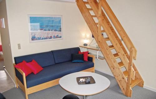 Apartment Strandvejen VI