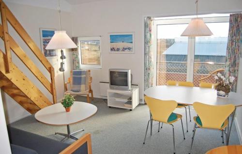 Apartment Strandvejen XII