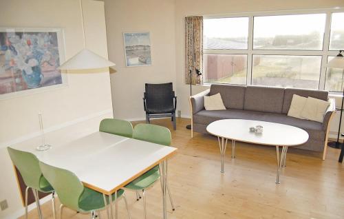 Apartment Strandvejen Fan� IX