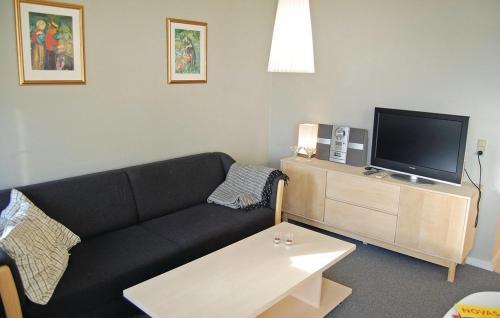 Apartment Strandvejen XI