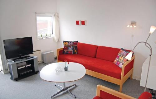 Apartment Strandvejen V