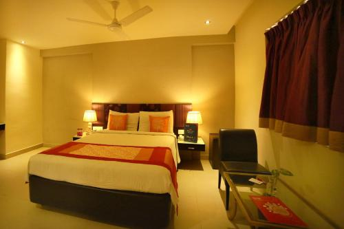 Picture of OYO Rooms Benz Circle