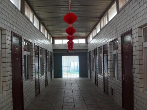 Xieyang Family Hotel