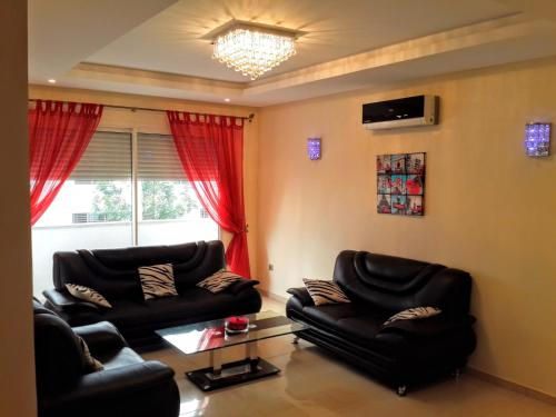 Armel Apartment