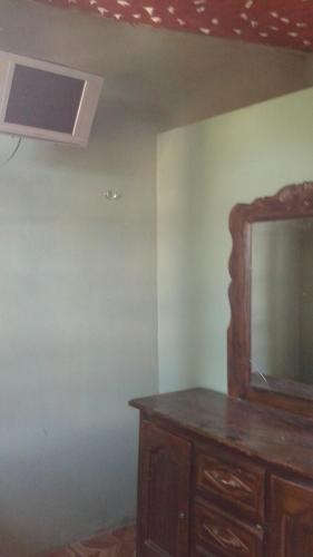 Le Tresor Hotel, Delmas